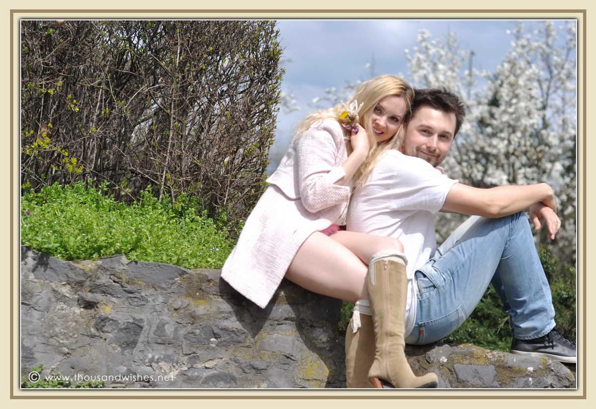 21_spring_timisoara_pink_shorts_lace_shirt