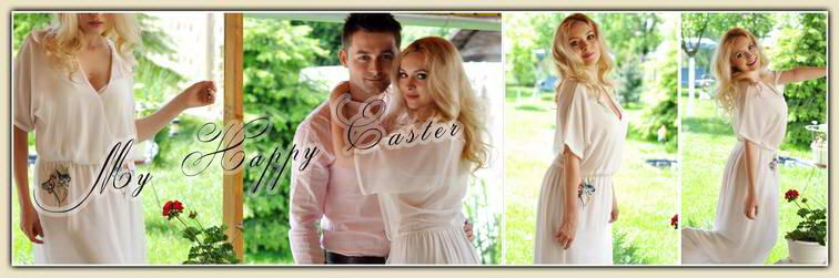 00_cover_easter_white_long_dress_zara