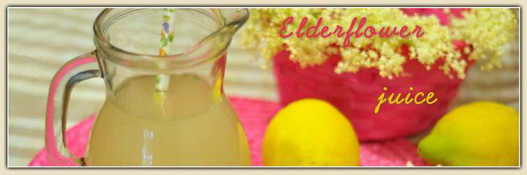 00_cover_elder_flower_juice