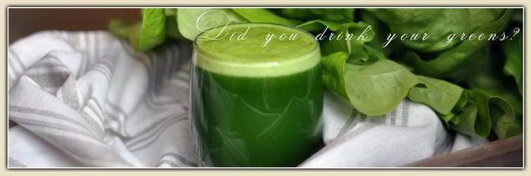 00_cover_green_juice