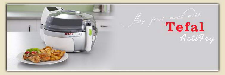 00_cover_tefal_actifry