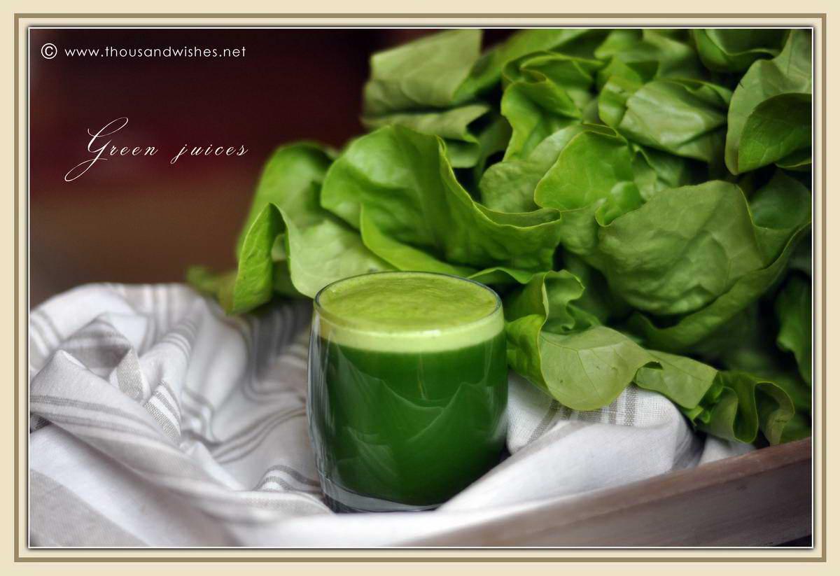 01_green_juice