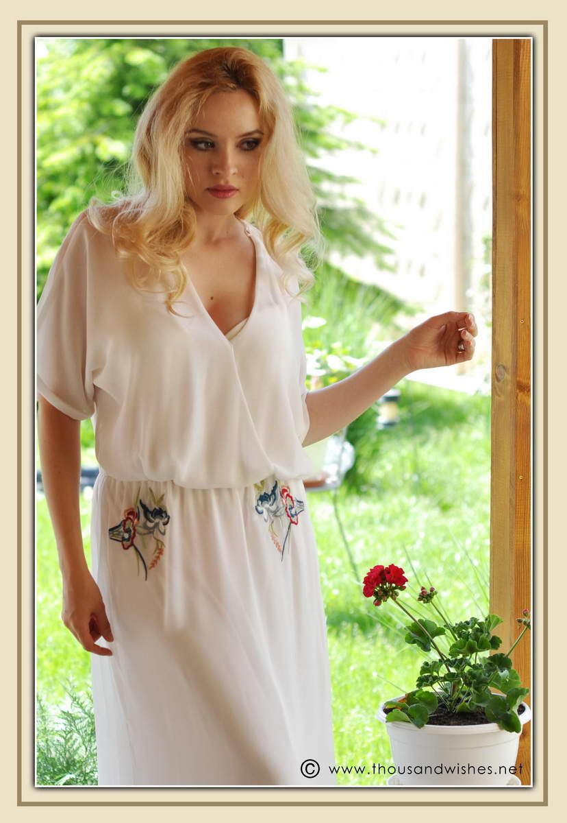 020_white_long_dress_zara