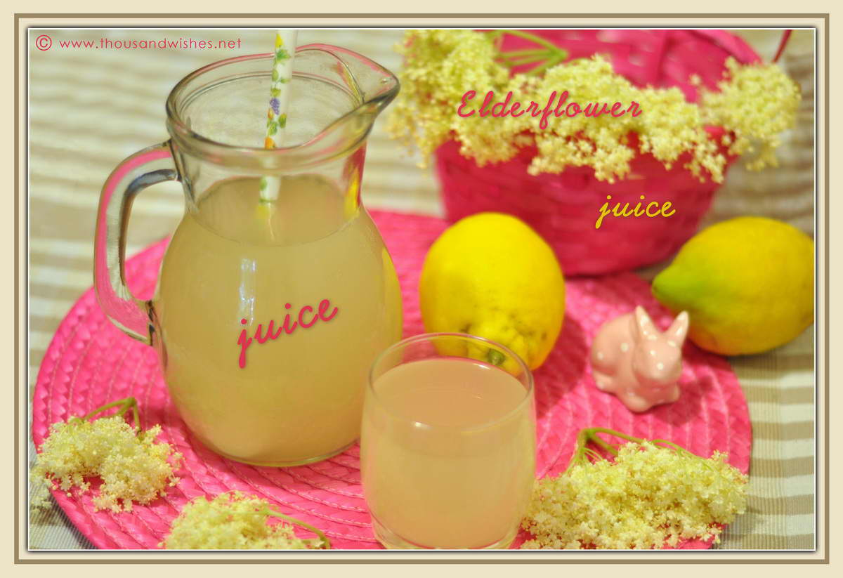 02_elder_flower_juice