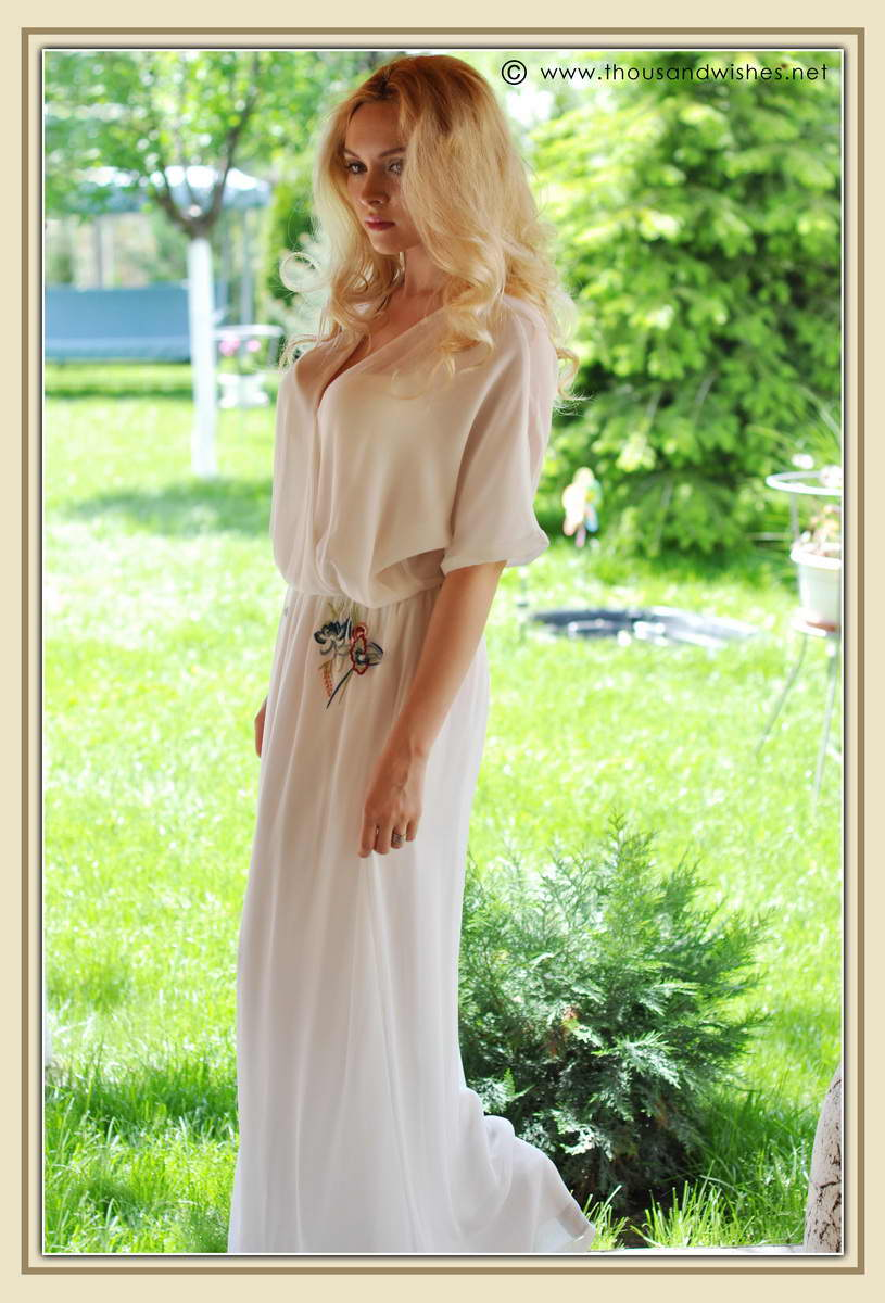 02_white_long_dress_zara