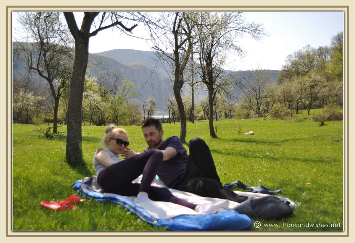 03_cazanele_mari_dubova_romania_camping