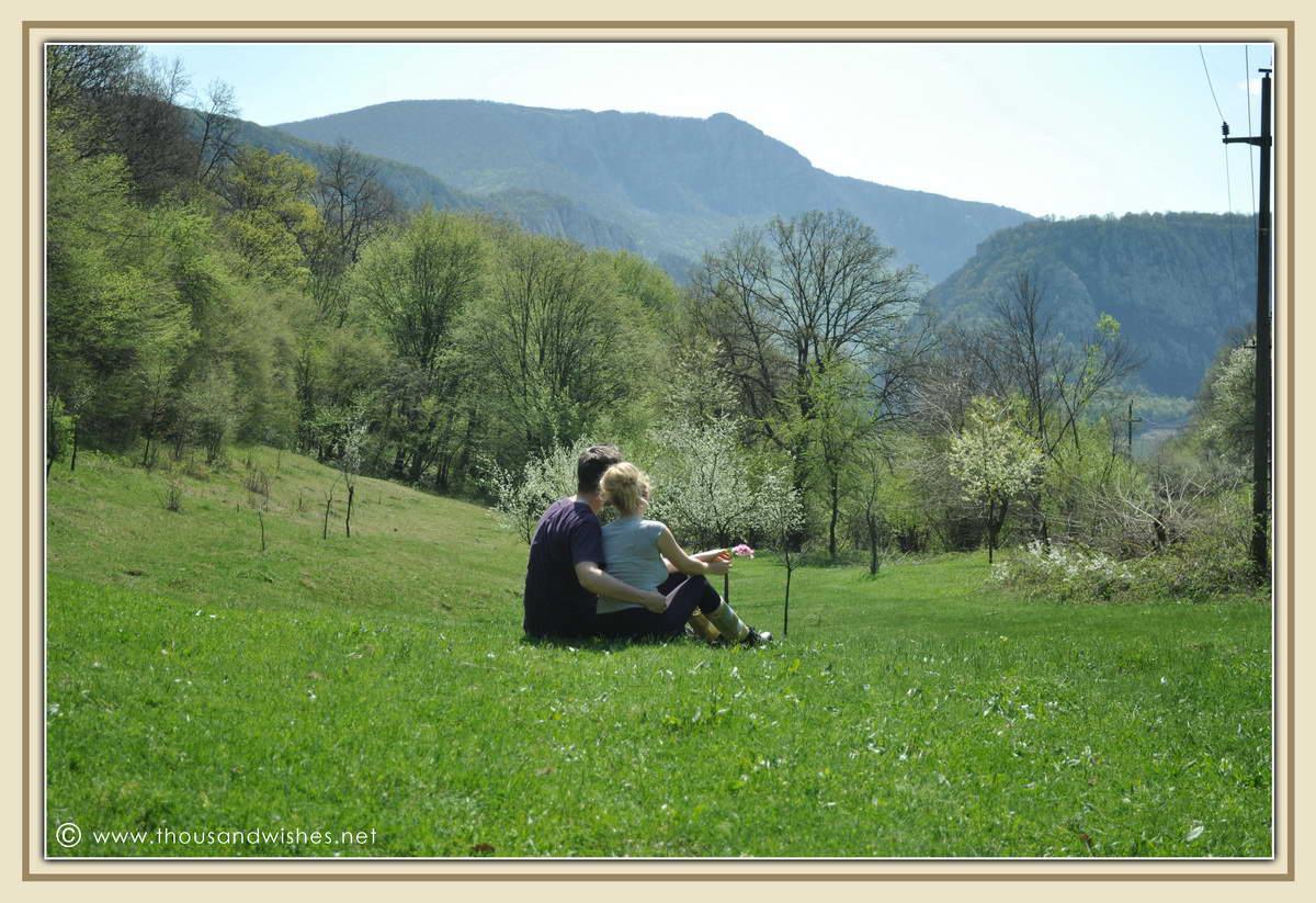04_cazanele_mari_dubova_romania_camping