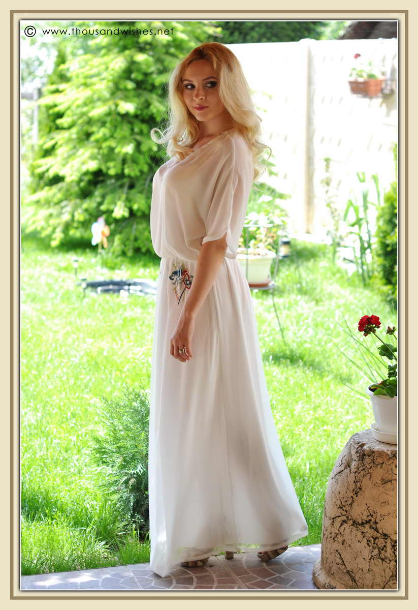 04_white_long_dress_zara