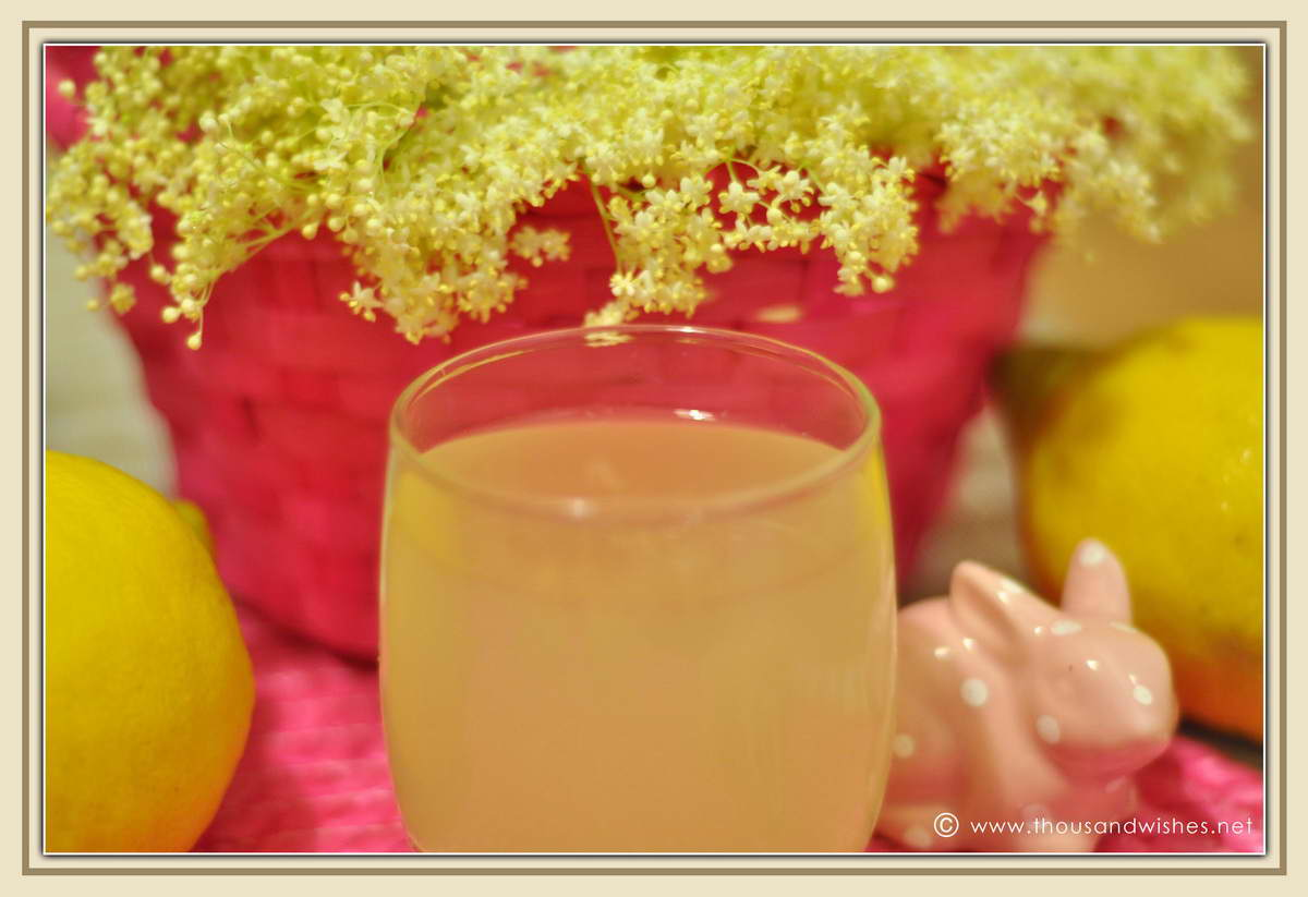 05_elder_flower_juice