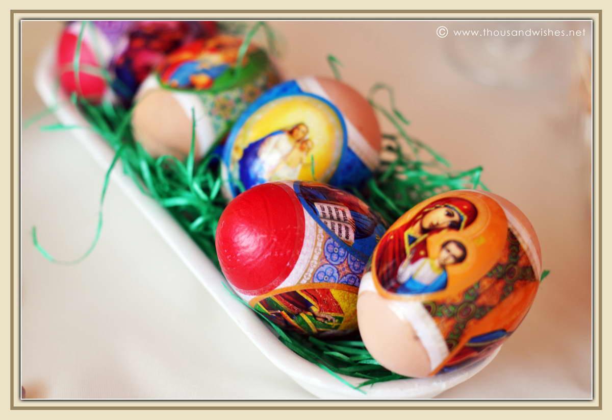 07_easter_eggs