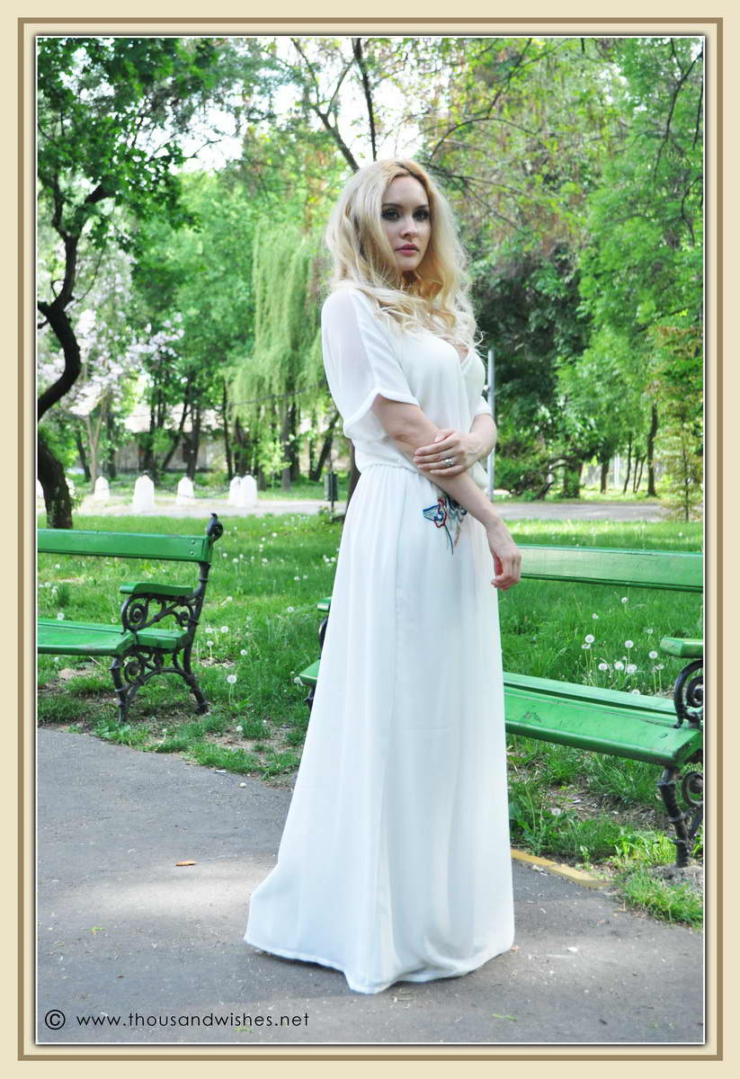 11_white_long_dress_zara