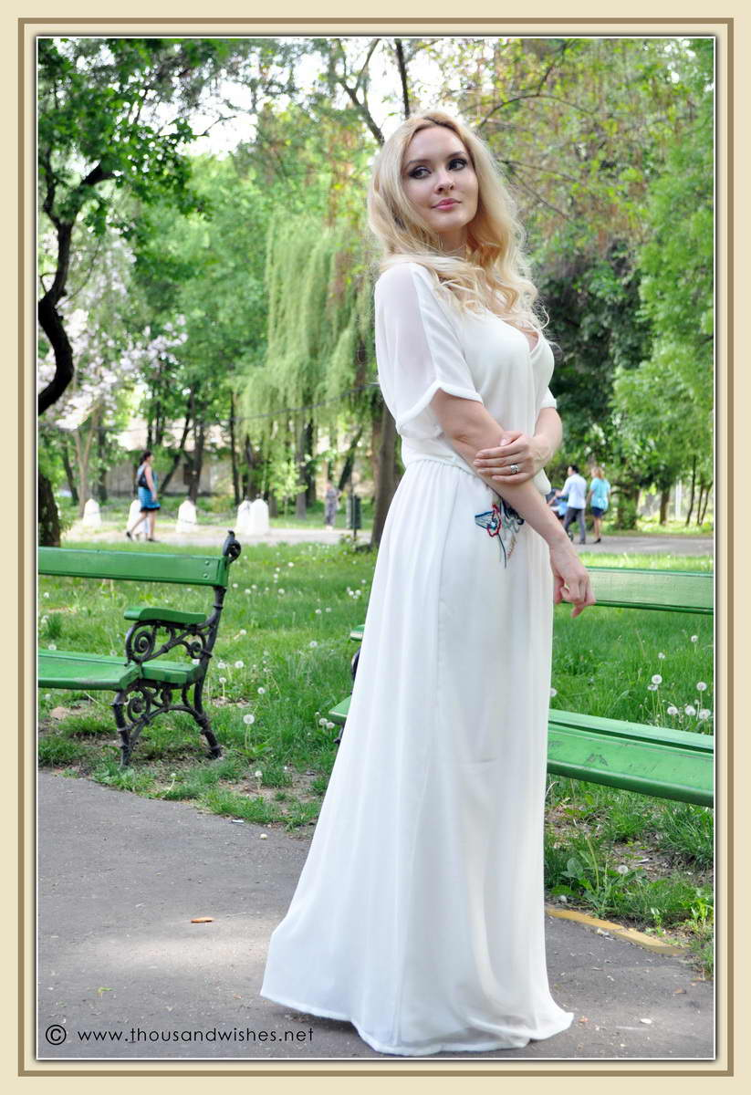 12_white_long_dress_zara