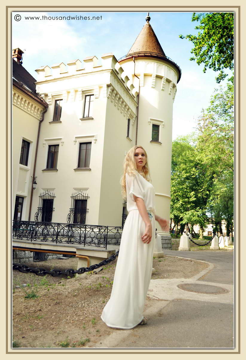 17_white_long_dress_zara_castle_karoly_carei_romania