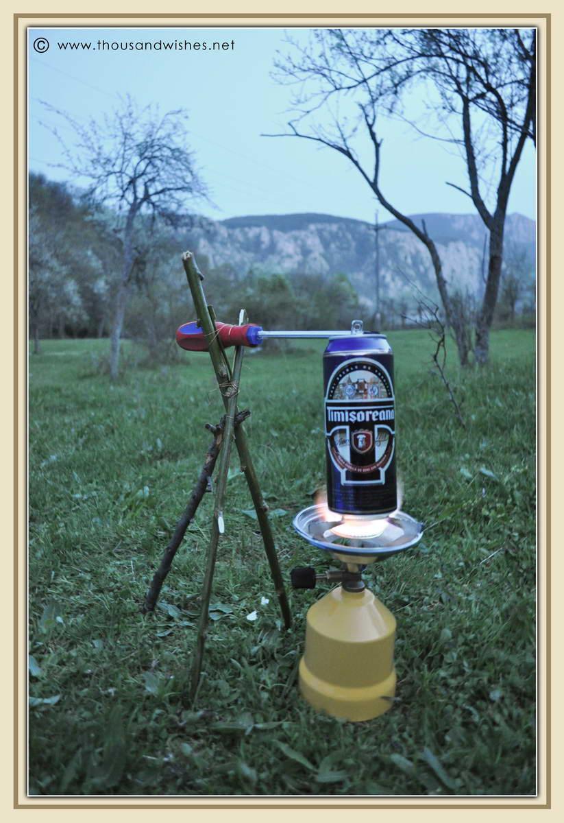 24_dubova_camping