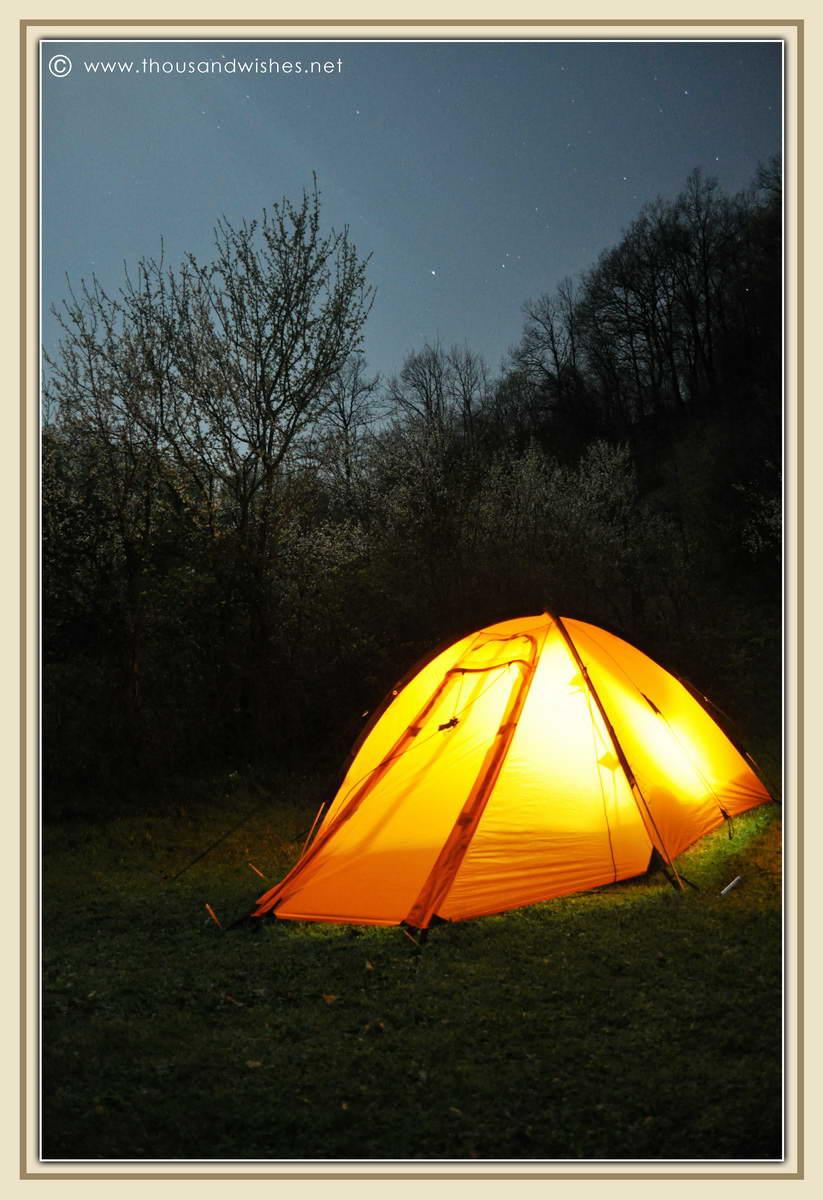 25_dubova_camping