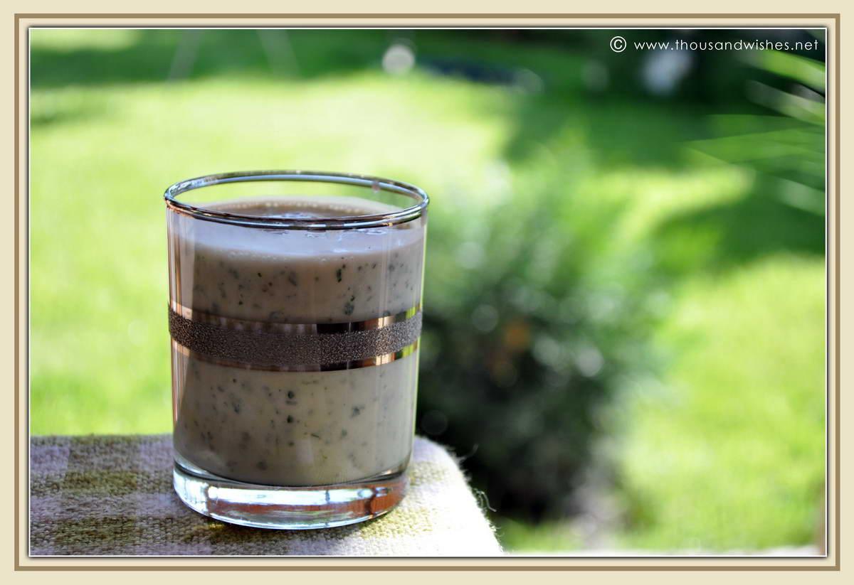 33_mint_shake_banana_yoghurt_thyme_lemon