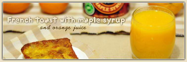 00_cover_french_toast_maple_syrup_oranges