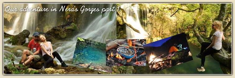 00_cover_nera_gorges