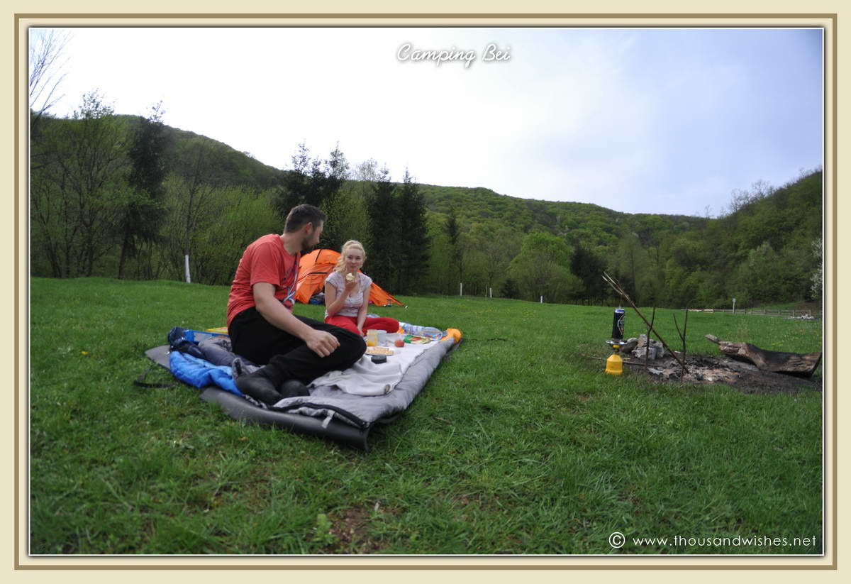 01_camping_bei_nera_gorges