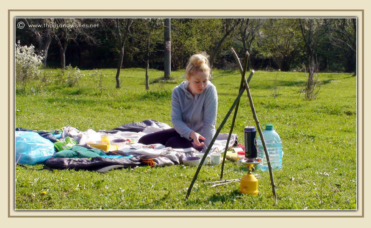 01_dubova_camping_romania