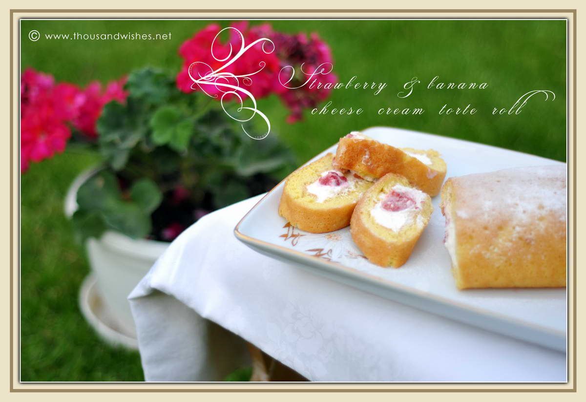 01_strawberry_banana_cheese_cream_torte_vanilla_roll