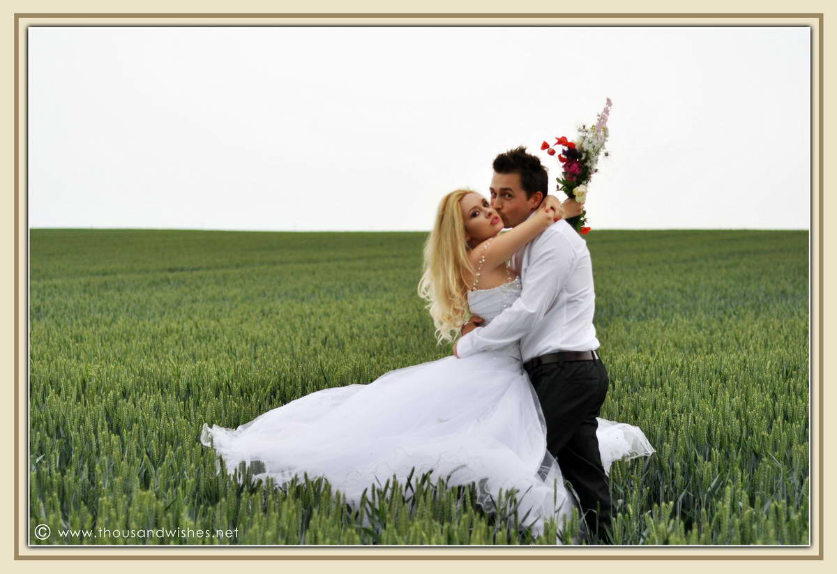 01_wedding_field