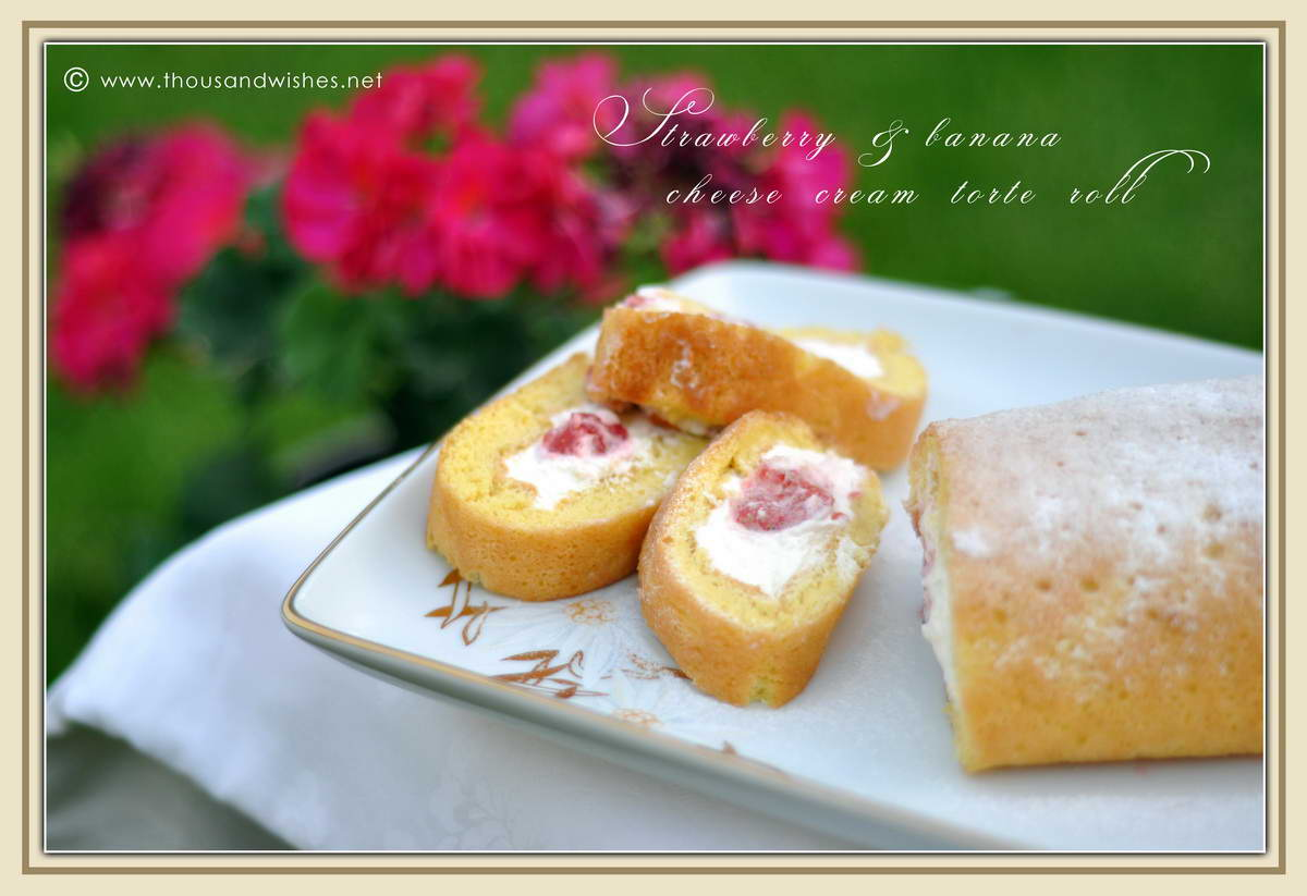 02_strawberry_banana_cheese_cream_torte_vanilla_roll