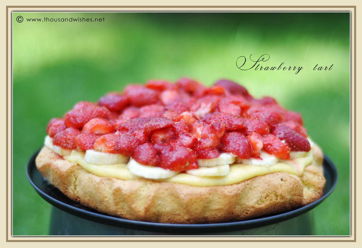 02_strawberry_vanilla_pudding_tart