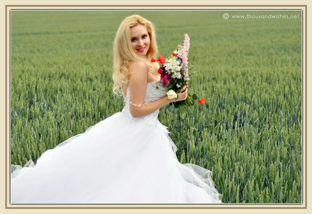 02_wedding_field