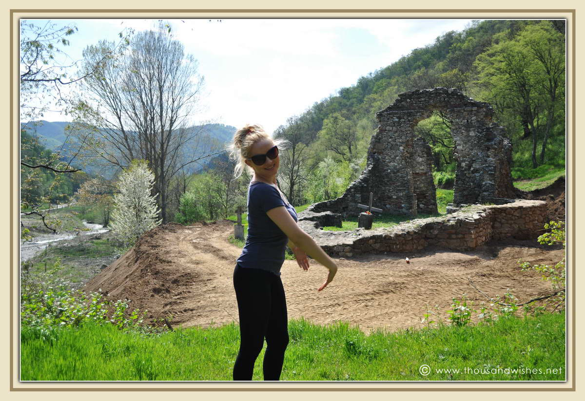 03_orsova_church_vodita_ruins