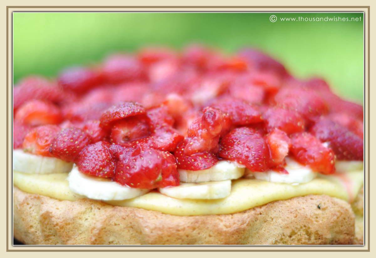 03_strawberry_vanilla_pudding_tart