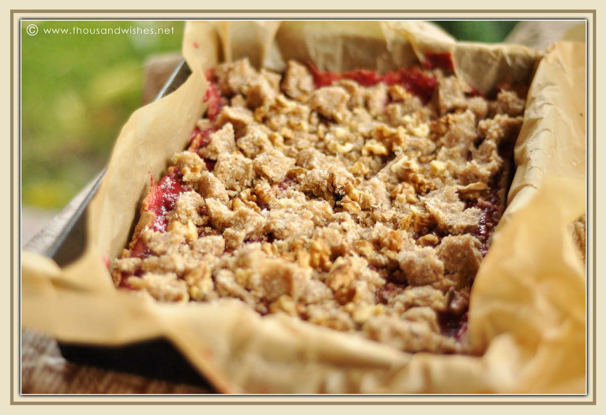 04_cherry_streusel_bars