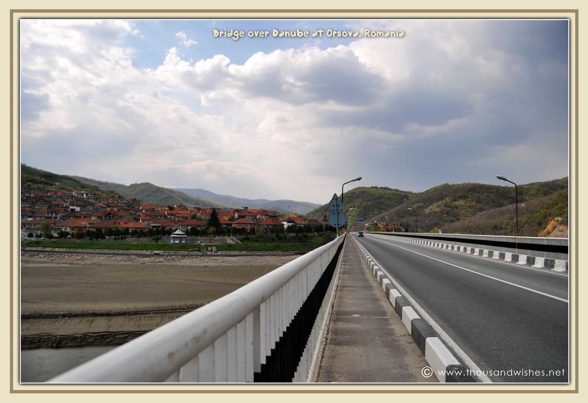 06_bridge_danube_orsova_romania