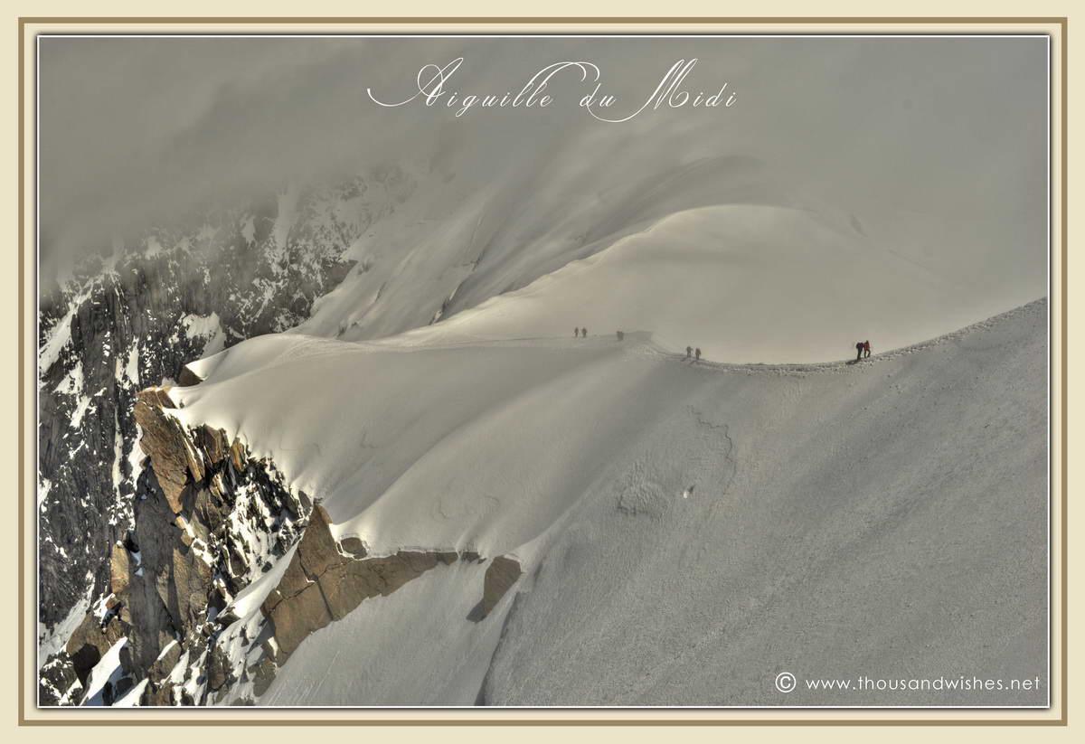 08_alpinists_aiguille_du_midi
