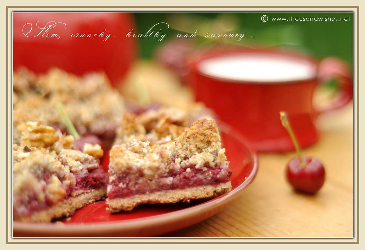 08_cherry_streusel_bars