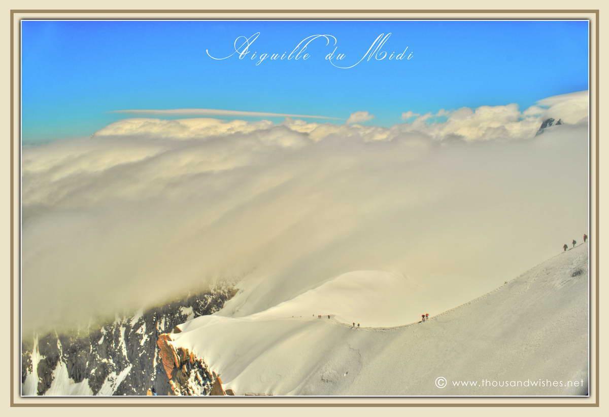 09_alpinists_aiguille_du_midi