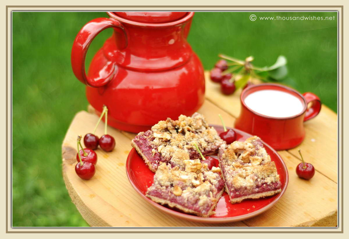 10_cherry_streusel_bars
