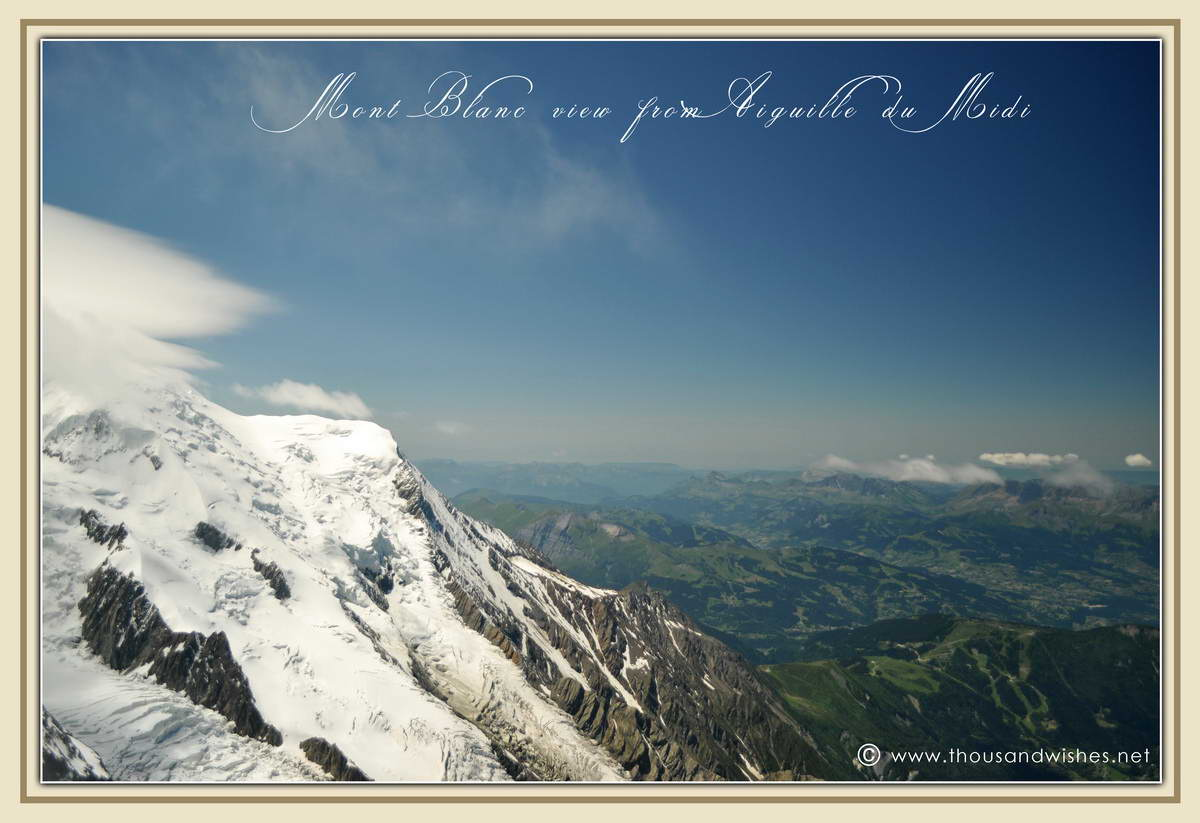 10_mont_blanc_view_from_aiguille_du_midi