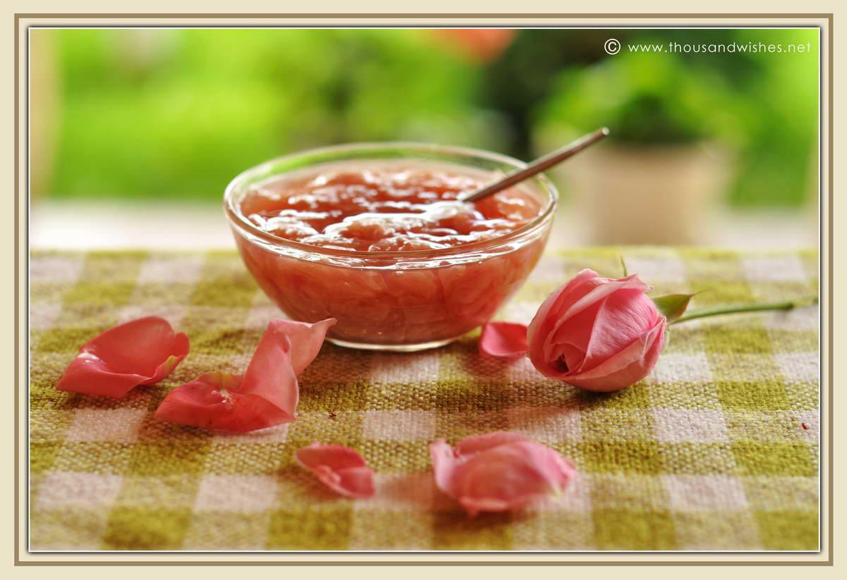 10_pink_roses_petal_jam