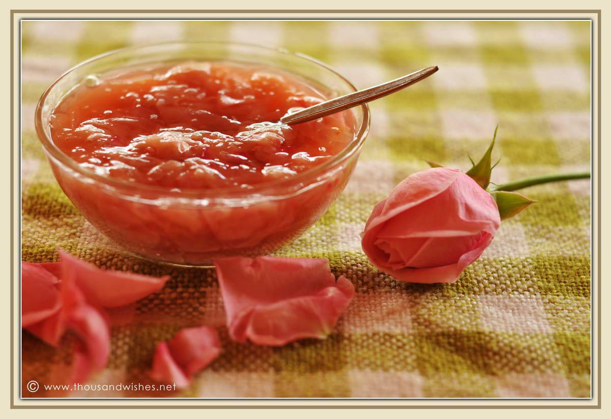 11_pink_roses_petal_jam
