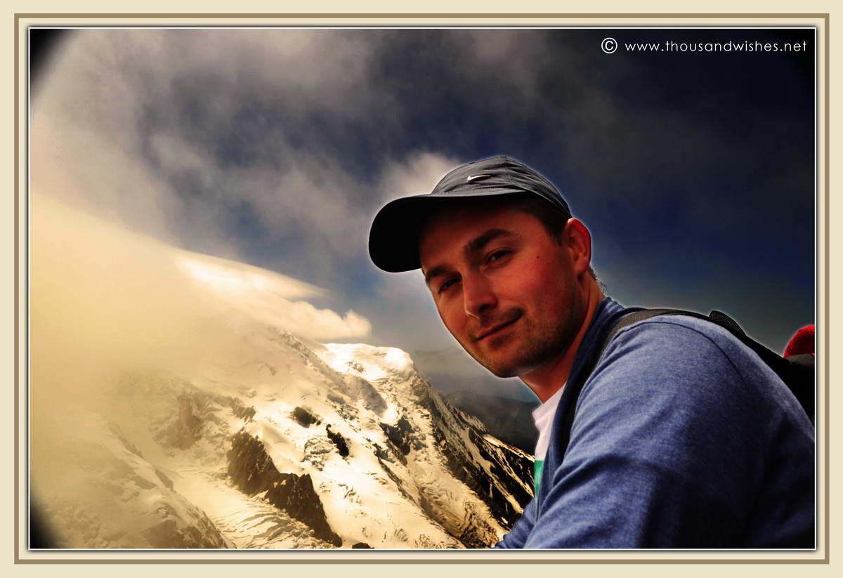 12_aiguille_du_midi_view_to_mont_blanc