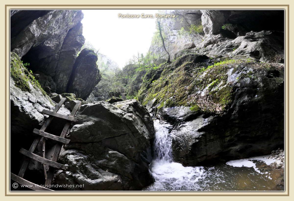 12_ponicova_cave_romania