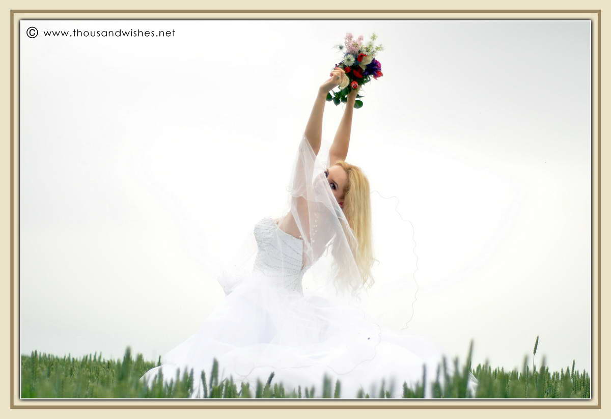 12_wedding_field