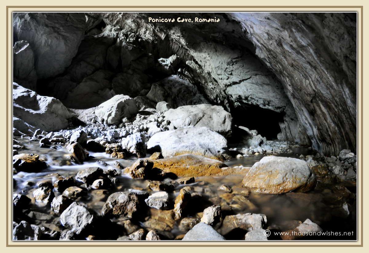 13_ponicova_cave_romania