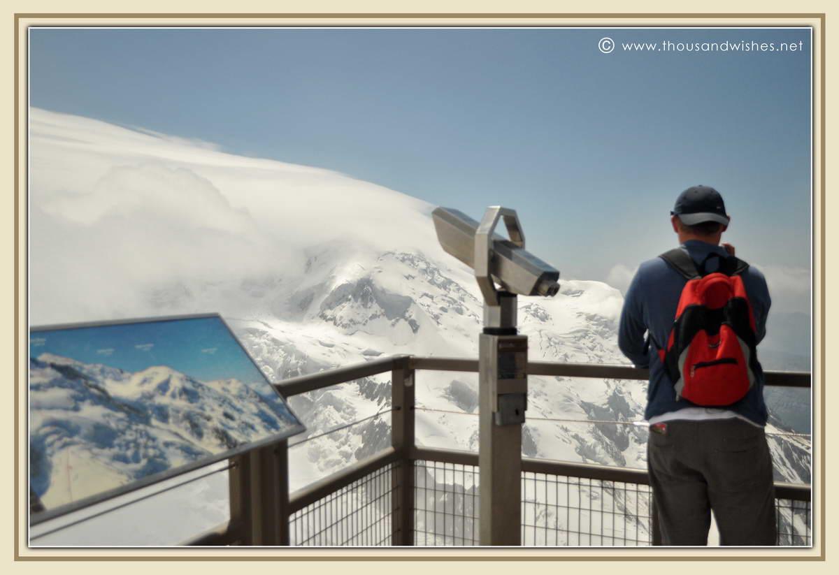 14_aiguille_du_midi_view_to_mont_blanc