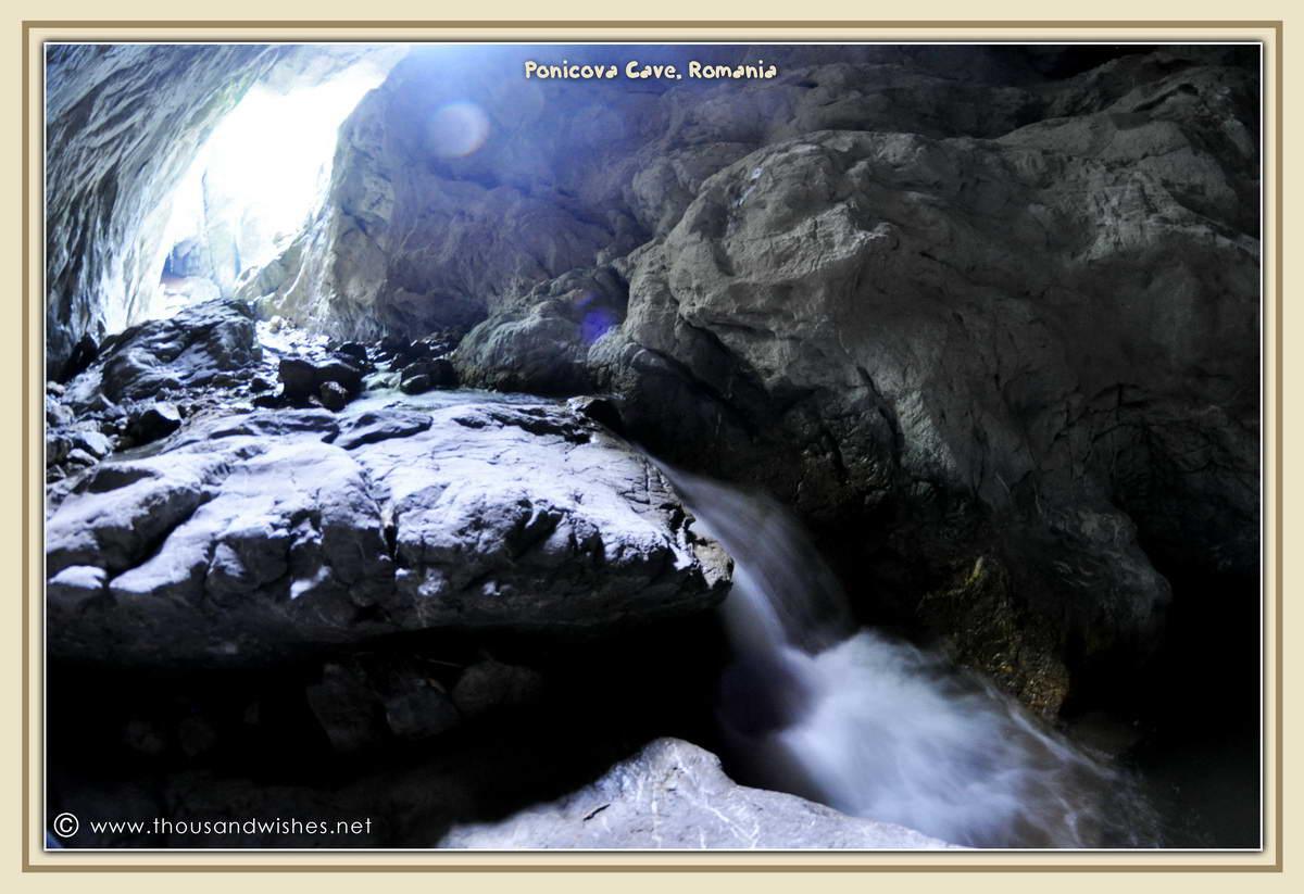 14_ponicova_cave_romania