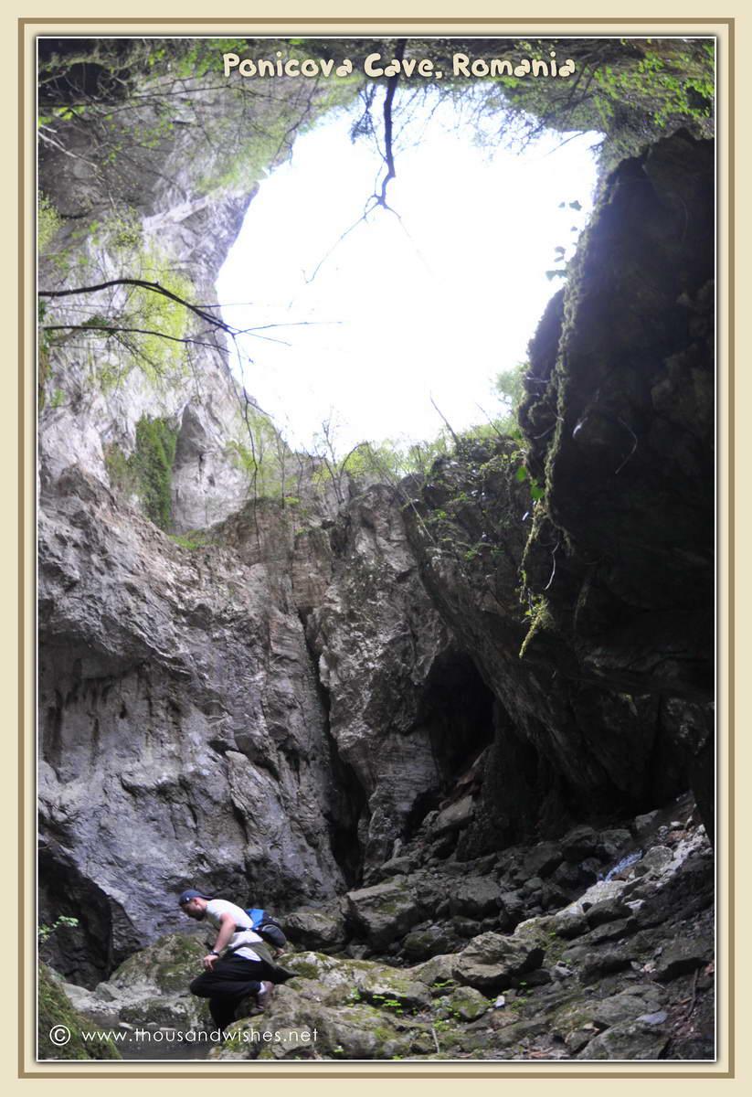 15_ponicova_cave_romania
