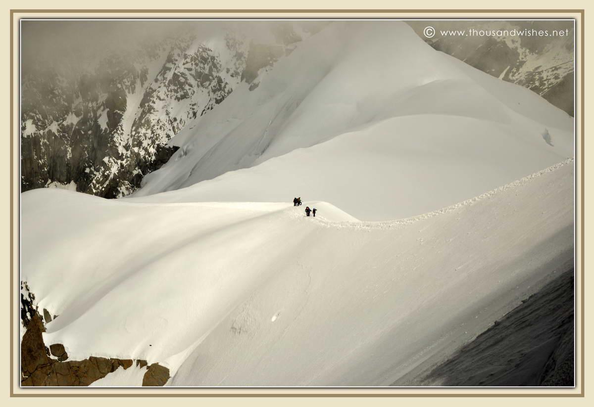 16_alpinists_aiguille_du_midi