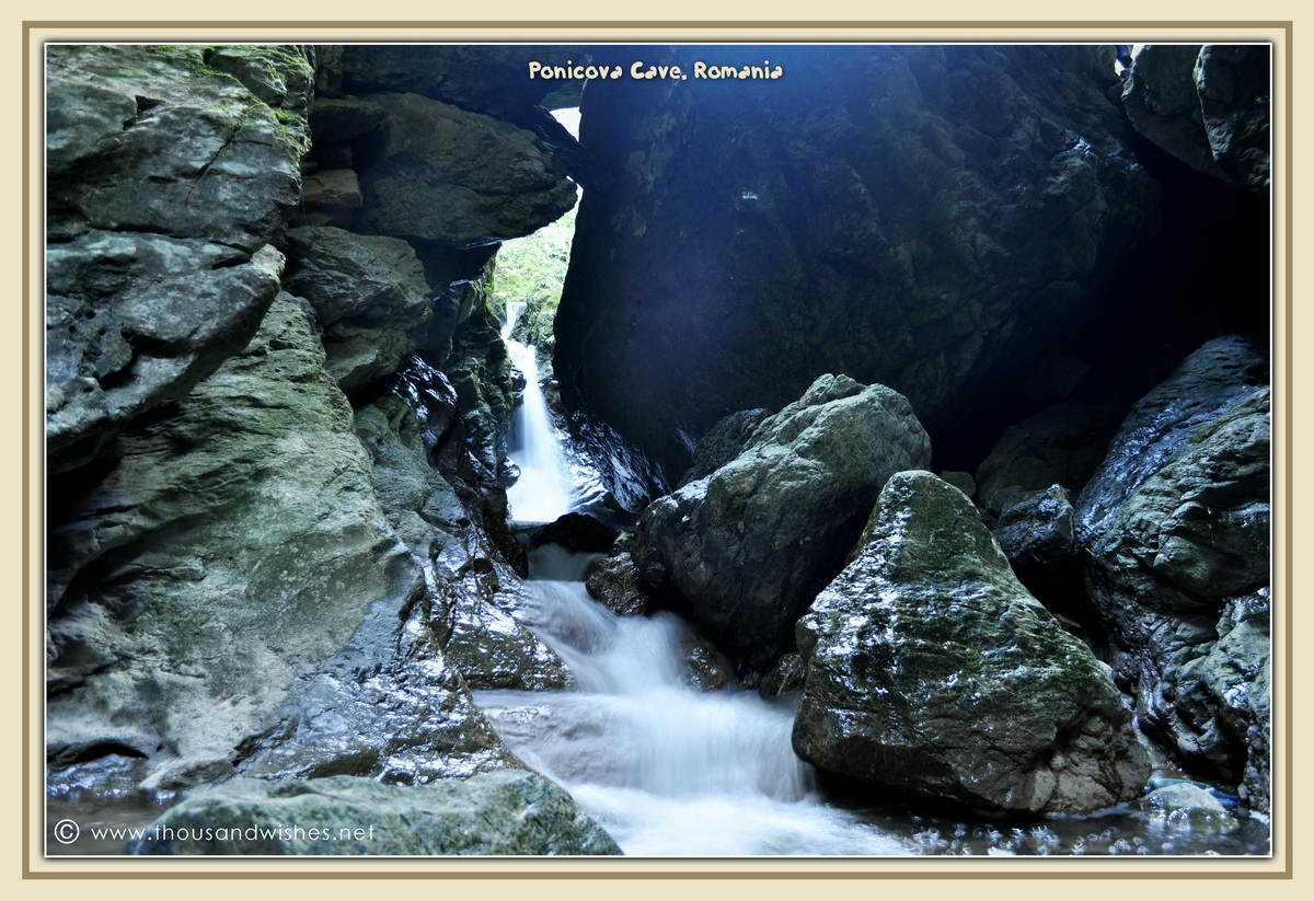 16_ponicova_cave_romania