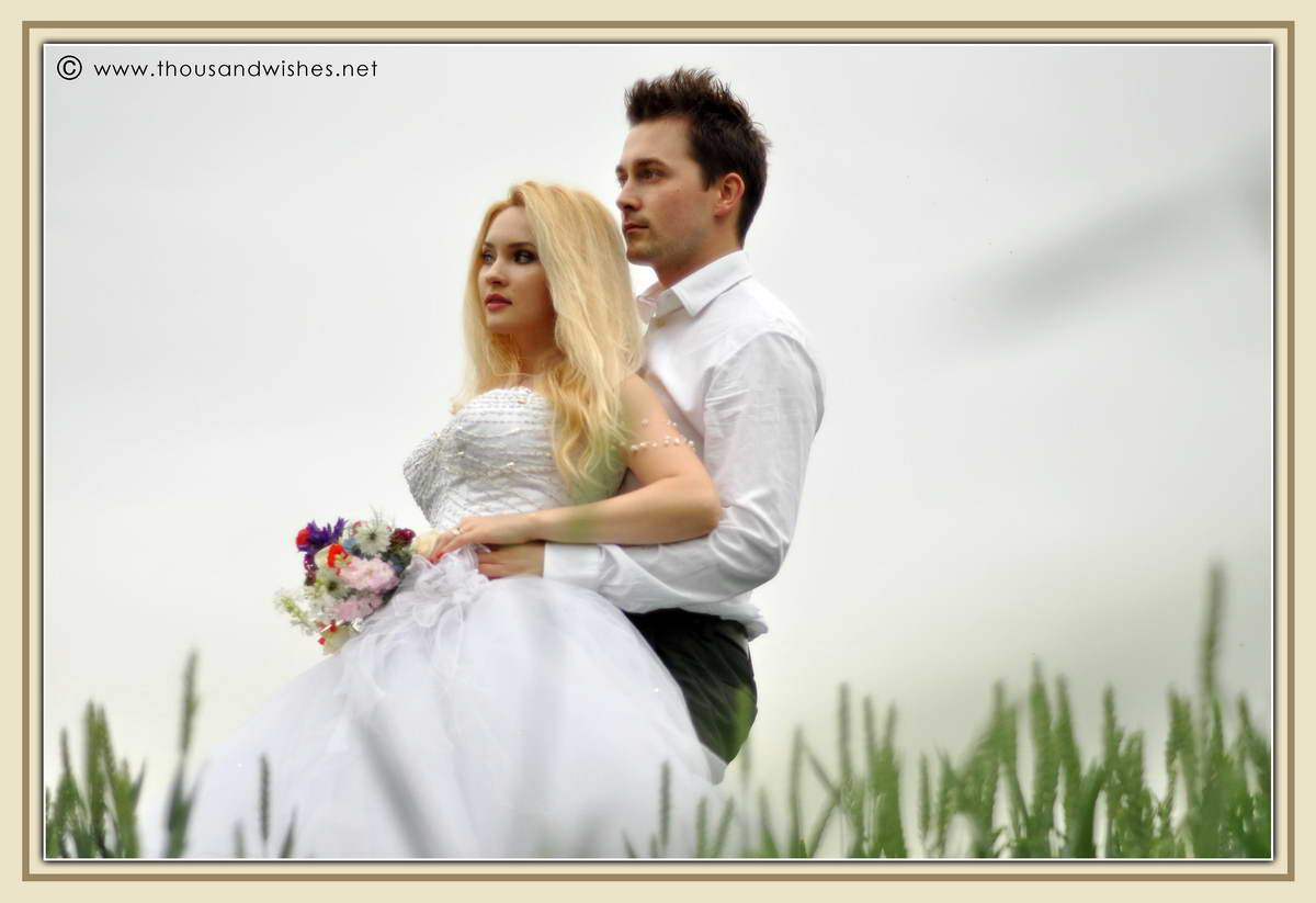 18_wedding_field